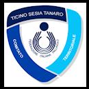 Comitato Territoriale Ticino Sesia Tanaro
